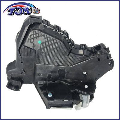 Door Lock Actuator Motor Front Righ For Lexus ES300, ES330, GX470, RX330,931407