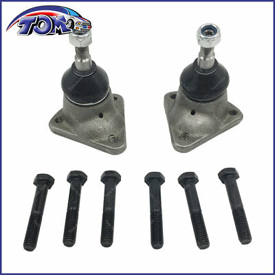 Ball Joint Bolt (BRAND NEW BALL JOINT KIT WITH BOLT FOR VW VOLKSWAGEN SUPER BEETLE BUG )