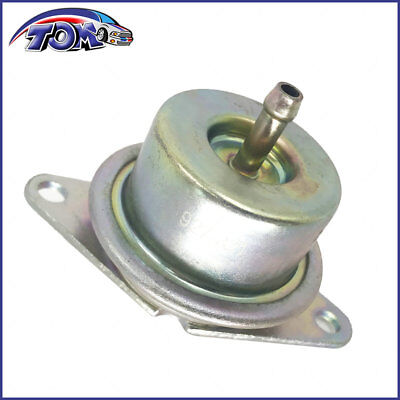Econoline Fuel Injection (Fuel Injection Pressure Regulator For F-150 Ford Mercury Mazda Lincoln)