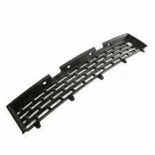 New Bumper Face Bar Step Pad Molding Trim F150 Truck F-150 FO1191124 9L3Z17B807B
