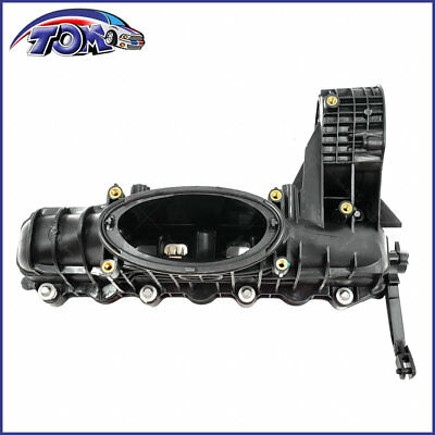 New Engine-Intake Manifold For MERCEDES 14-17 Sprinter 3500 2.1L-L4 6510900037