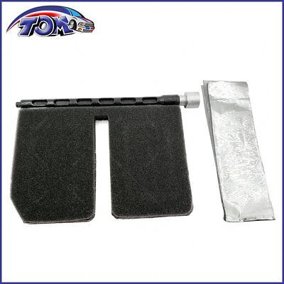 Heater Blend Door Repair Kit For 02-06 Dodge Ram Pickup Truck