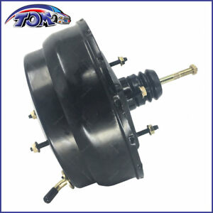 BRAND NEW POWER BRAKE BOOSTER FOR 96-00 TOYOTA 4RUNNER 44610-3D700