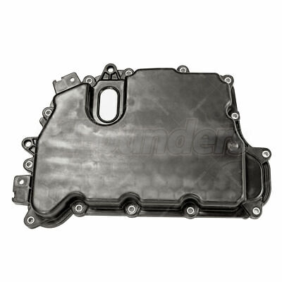 Automatic Transmission Cover for Chevy Buick Regal -