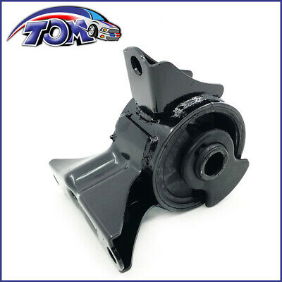 Front Right Engine Mount For 98-04 Honda Accord Odyssey Pilot Acura CL TL 3.2L