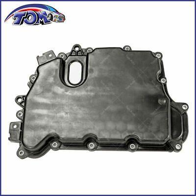 New Automatic Transmission Cover Fits Chevy Buick Regal -