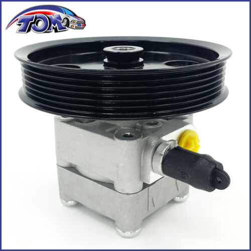 Brand new power steering pump for volvo v70 s60 s80 xc70 c70 for 2000 volvo c70 window regulator