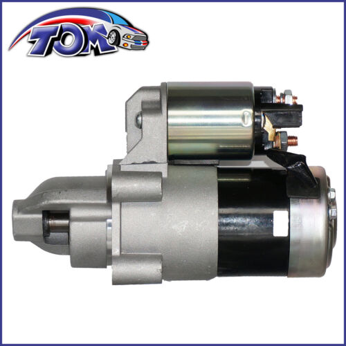 Starter For Onan Engine B43M B48M P216 P218 P220 P224 218 220 224