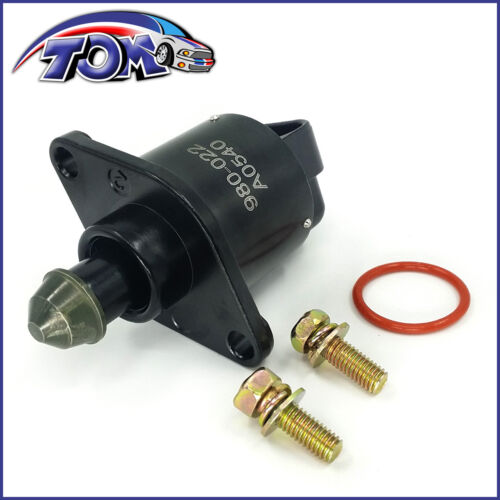 AC101 Idle Air Control Valve FITS CHRYSLER DODGE PLYMOUTH VEHICLES