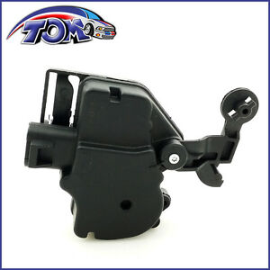 $_35?set_id=880000500F liftgate actuator ebay  at gsmx.co