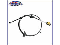 For Ford F150 F250 Expedition 4R70W  F85Z7E395BA Transmission Gear Shift Cable