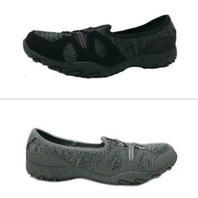 - Danskin Now  Women's Memory Foam Pick Low Slip-on Bungee Sneakers/Shoes: 6-11
