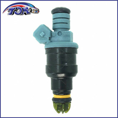 Brand New Fuel Injector For Bmw 318I 325I 325Is 525I 750Il 850Ci 850Csi 850I