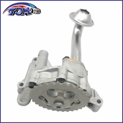 Engine Oil Pump For Audi A4 TT VW Beetle Golf Jetta Passat 1.8L 1.9L 2.0L I4 Vw Jetta Oil Pump