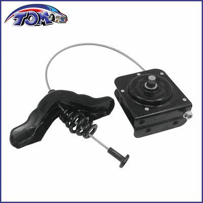 Spare Tire Hoist Assembly For Dodge Ram 1500 2500 3500 Pickup 52058707