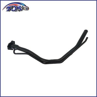 (BRAND NEW FUEL GAS TANK FILLER NECK FOR 95-96 CHEVY LUMINA MONTE CARLO)