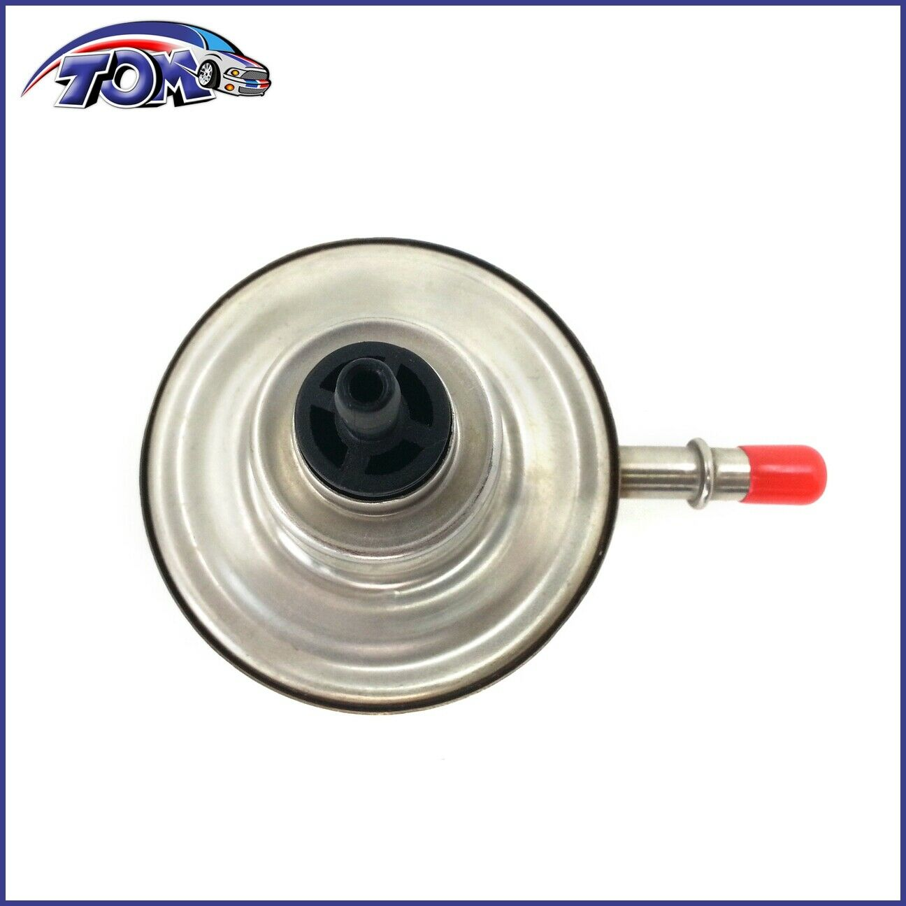 Brand New Fuel Filter Pressure Regulator 5g1111 4798825ab Ebay 1990 Jeep Wrangler Fcr45 Pr330 5g1110 5012351aa