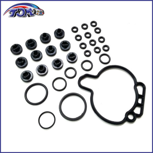 brand new engine head gasket set for buick chevy pontiac 3