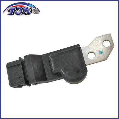 Engine Camshaft Position Sensor For Chevrolet Aveo Aveo5 Pontiac G3 917-746