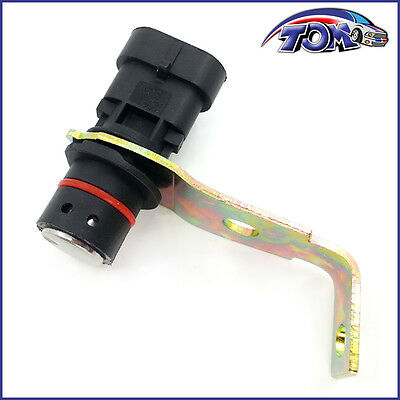 Engine Crankshaft Position Sensor For Chevrolet Gmc 917-755