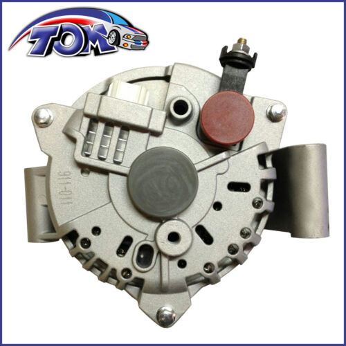 BRAND NEW ALTERNATOR 3.8 3.8L FORD WINDSTAR 1999 2000 2001