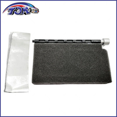 Recirculation Fix Blend Door Repair Kit For Dodge Ram 1500 02-08
