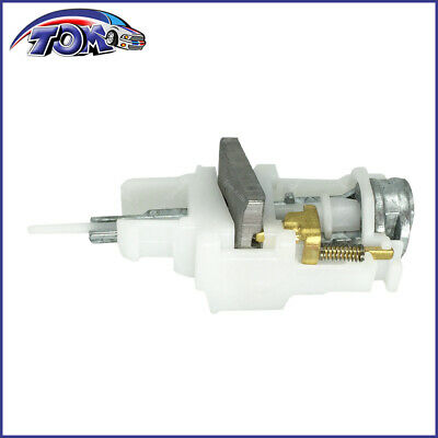 New Steering Column Ignition Switch Actuator Assembly For Jeep Dodge Chrysler