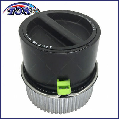 Auto Hub - NEW AUTO  LOCKING HUB FRONT FOR FORD EXCURSION F250 F450 F350 F550
