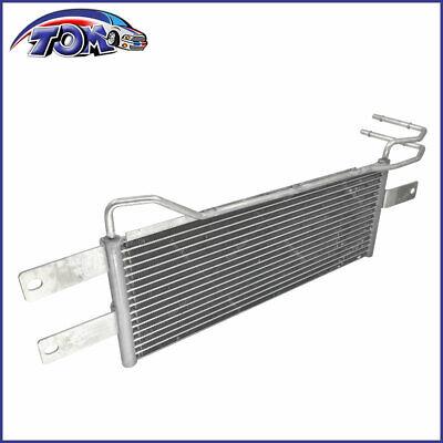 New Automatic Transmission Oil Cooler Fits 05-09 Dodge Ram 1500 2500 3500
