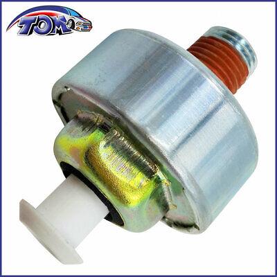 Ignition Knock (Detonation) Sensor For Chevrolet GMC Cadillac Buick Pontiac KS7
