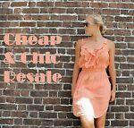 Cheap Chic Resale