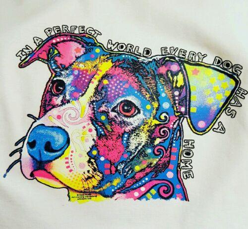 Mens,women's,youth T shirts 100% cotton