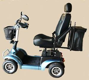 Victoria | Scooters | Gumtree Australia Free Local Classifieds