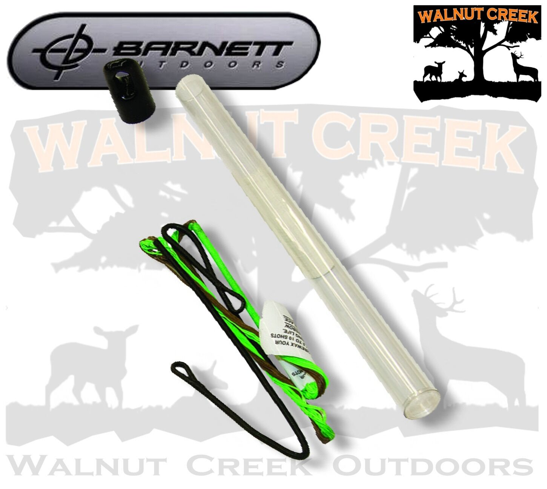 Barnett Crossbow Wildcat C5 Replacement String 16160