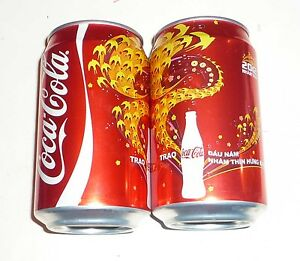 Coca-Cola-can-VIETNAM-Collector-Chinese-New-Year-2012-design-b