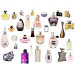 fragrancekorea