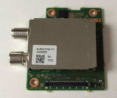 Tuner-Board Sony 1-888-391-12 (173427812) for Sony KDL-50W685A