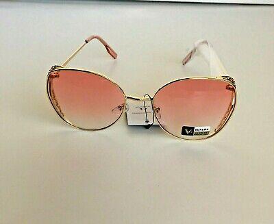 Cute Cheap Fashion Sunglasses (Bling Decals, Fancy & Stylish) (Inexpensive Stylish Sunglasses)