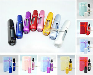 Super-Hot-Similar-Travalo-Refillable-MINI-Perfume-Bottle-perfume-atomizer-spray