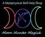 Moon Hunter Magick