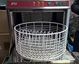 Komel  Glass/Dishwasher F88 Gymea Bay Sutherland Area Preview