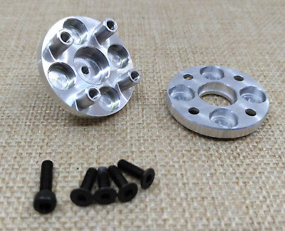 VITAVON Alu CNC  Planetary Gears (Front and Rear) housing for Traxxas  UDR #8592