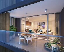 Best home and investment opportunities Pyrmont Inner Sydney Preview