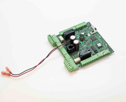 SecuraKey SK-ACP V2.43 Access Control Circuit Board