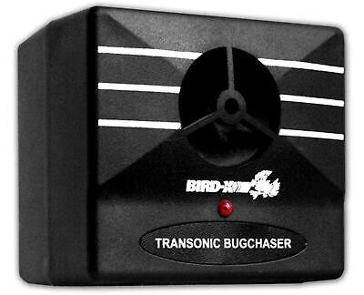 Bird-X 240V Pro Transonic Pest Chaser