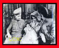 1972 Fotografia London The Silver Wedding Of Real English The Queen And -  - ebay.it