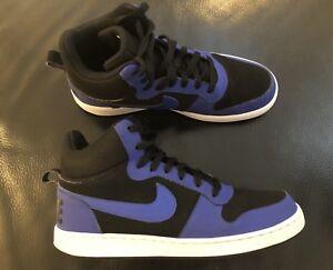 Mens size 10 Nike Dual Fusion