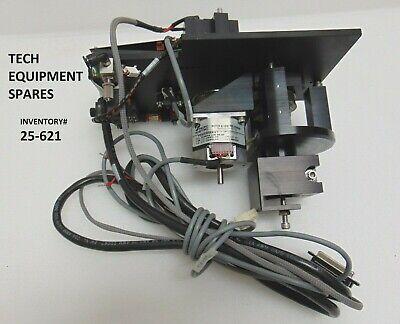 Kla Tencor 5200 Pre Aligner Kla 5200 Overlay Inspection System For Parts