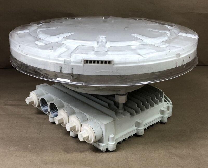 Siklu EH-1200-ODU-1ft-F