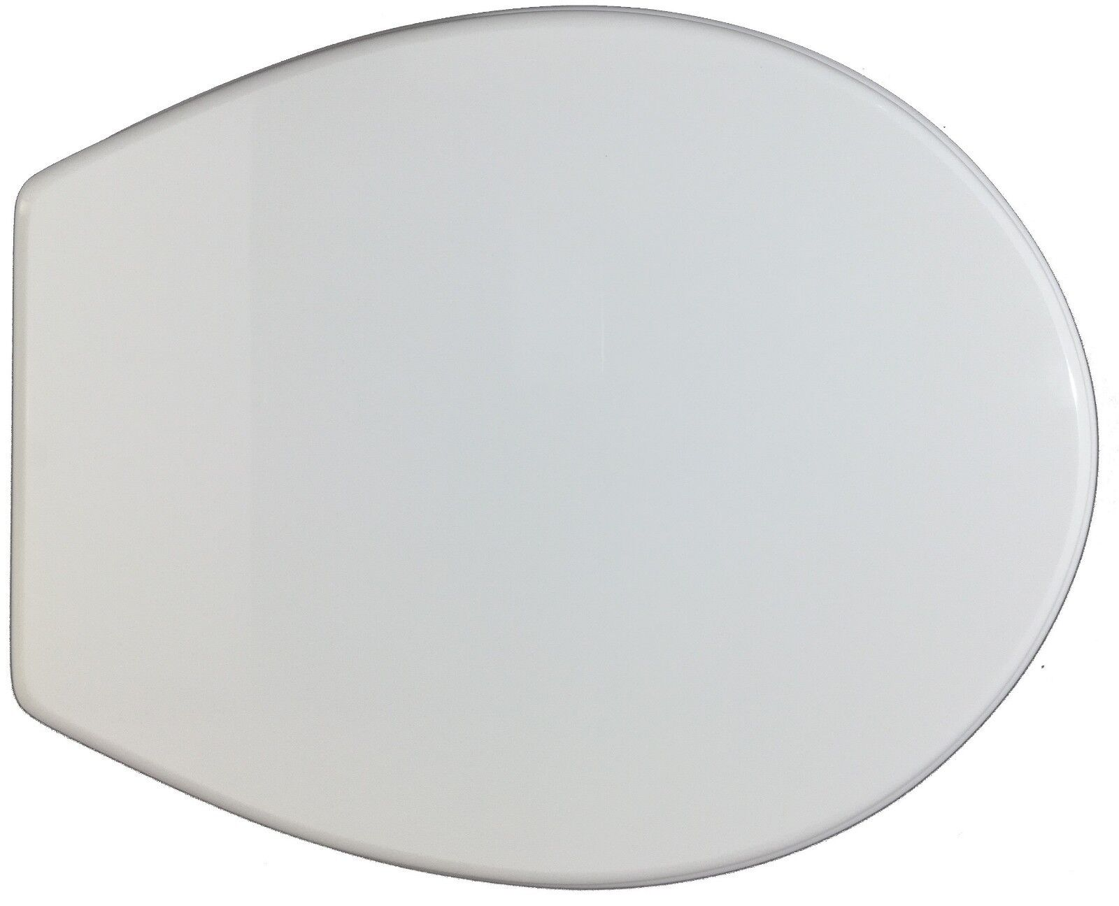 Toilet Seat Cover Wc Tablet Seat for Ceramics Ideal Standard